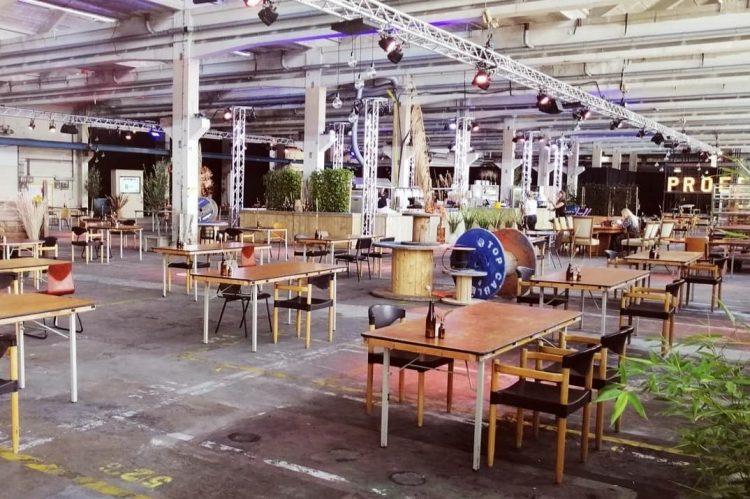 proefdruk-nijmegen-papierfabriek-popup-restaurant