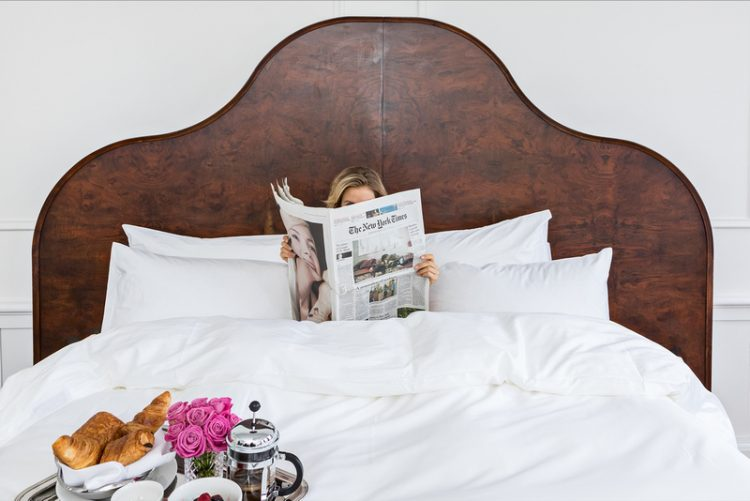 bed-hotel-pulitzer-amsterdam