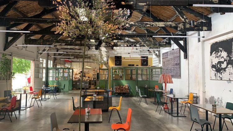 rosa-rita-restaurant-amsterdam-terras