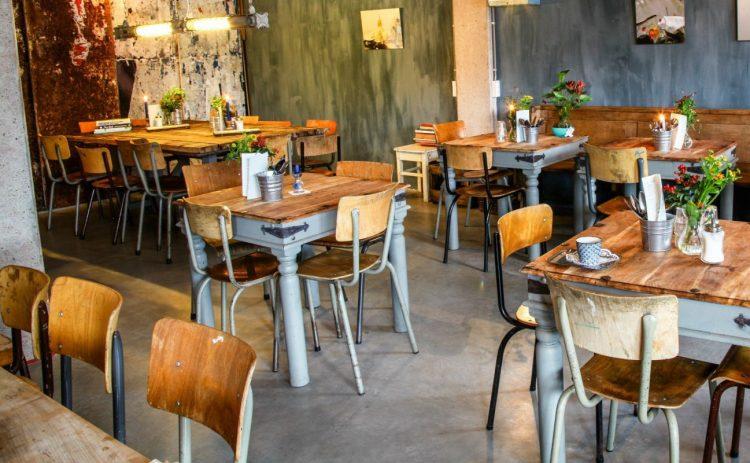restaurant-amsterdam-stek