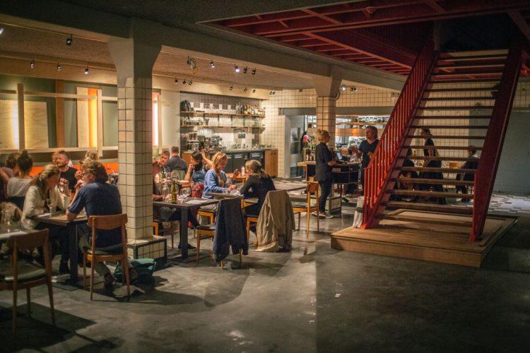 wijnbar-choux-amsterdam-restaurant-tijdelijk