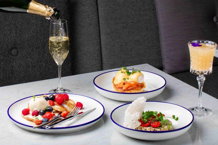 bottomless-brunch-ink-hotel-champagne