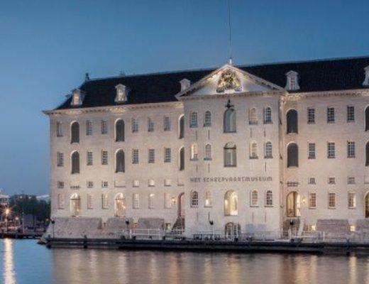 scheepvaartmuseum-restaurant-flicka-loos-for-the-stars