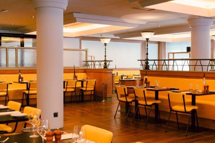 restaurant-slagerij-de-beurs