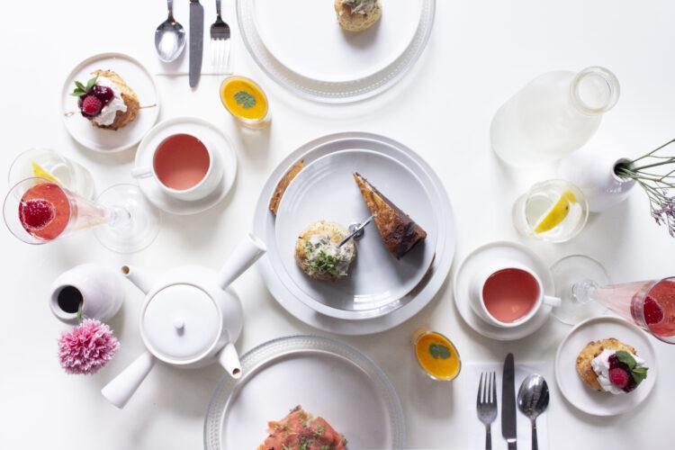 droog-amsterdam-high-tea