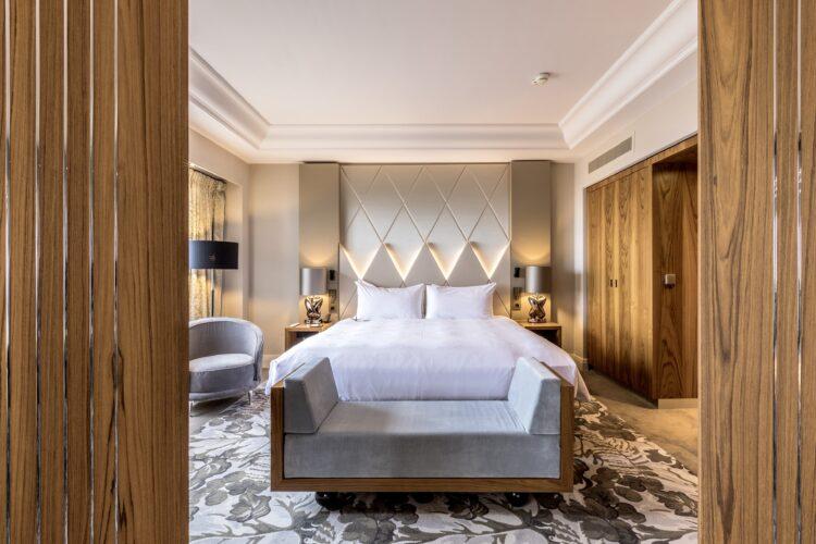 hotel-okura-suites