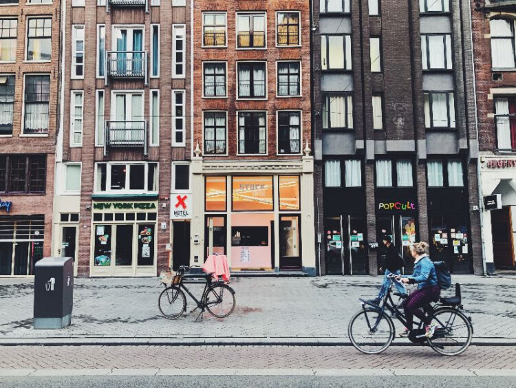 bar-stock-hotel-the-exchange-amsterdam