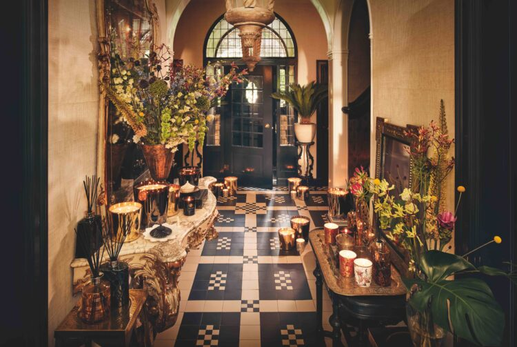 house-of-rituals-mansion