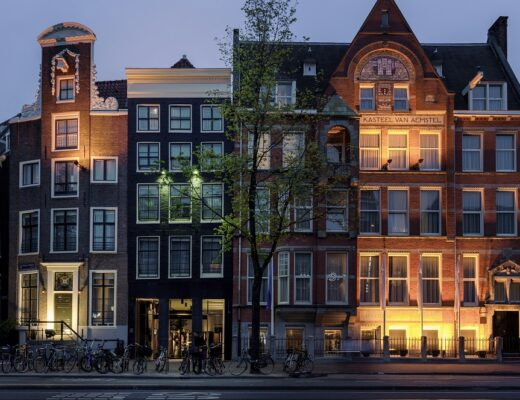 outside-exterior-ink-hotel-amsterdam