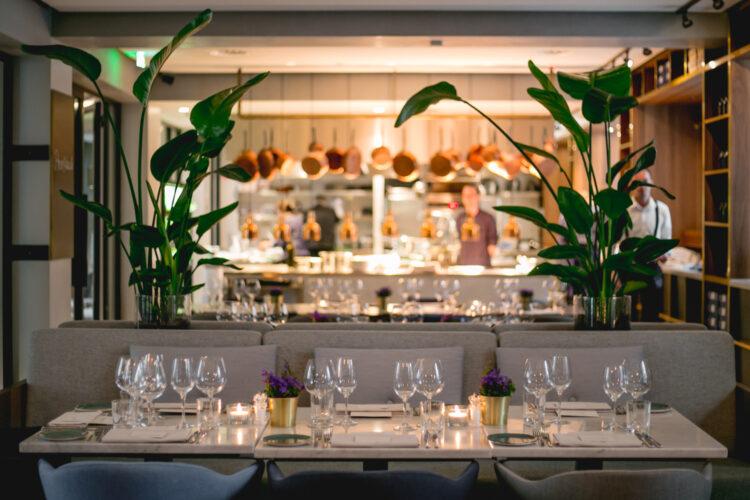 restaurant-ink-hotel-amsterdam