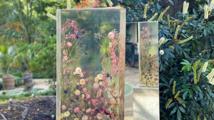 moam-in-de-hortus-kunst-amsterdam-botanische-tuin
