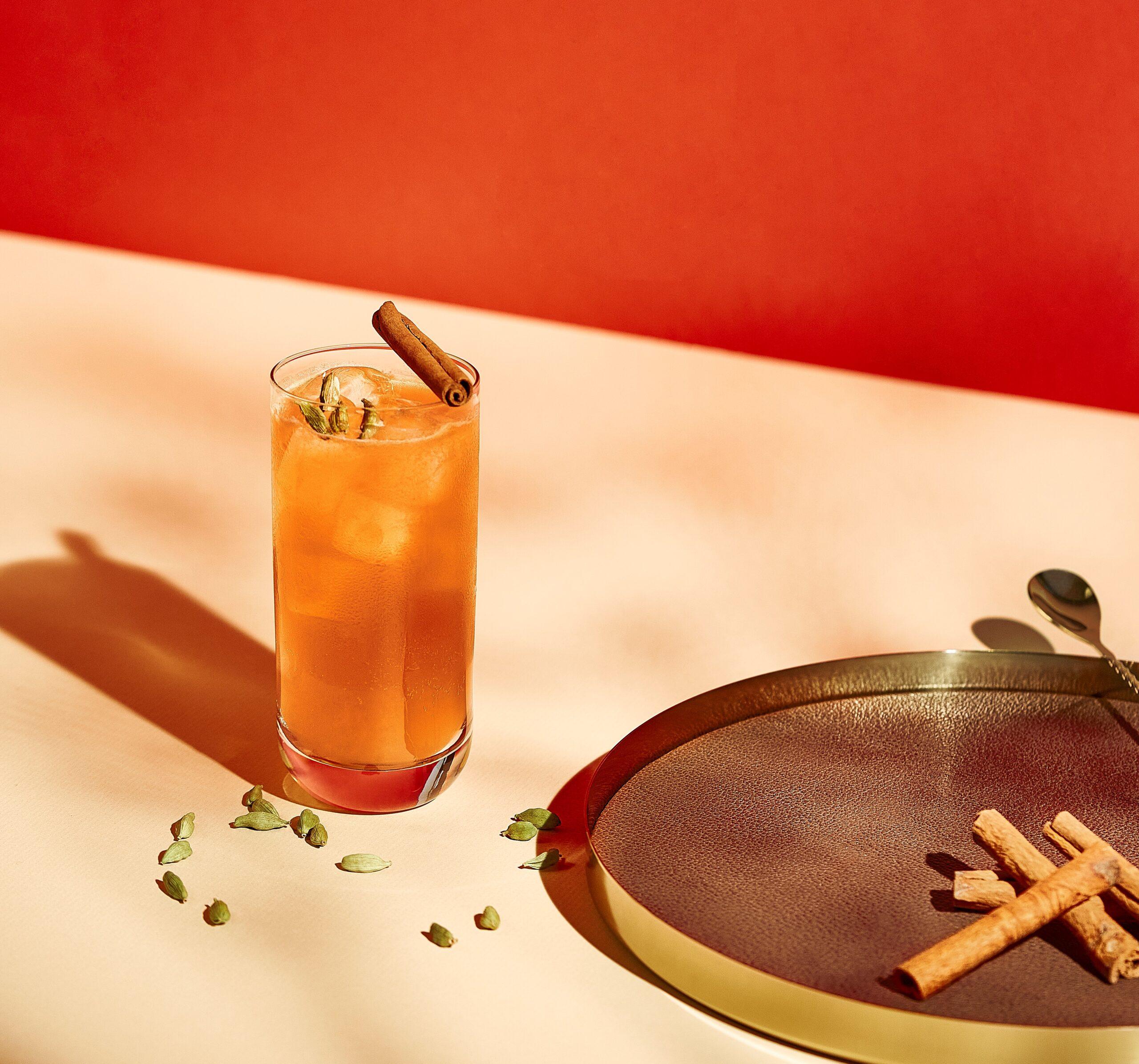 highball-johnnie-walker-cocktail
