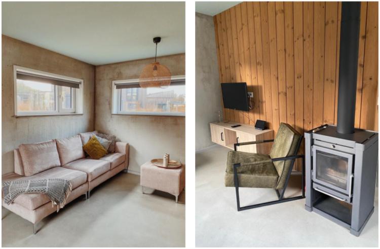 largo-noordzee-resort-roompot-vlissingen