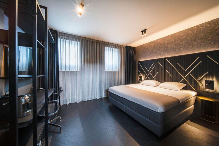 rotterdam-hotel-nieuw-le-marin