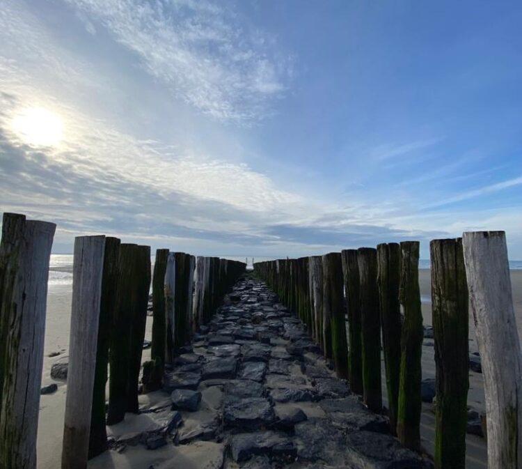 uitwaaien-strand-duinen-vlisisngen-largo