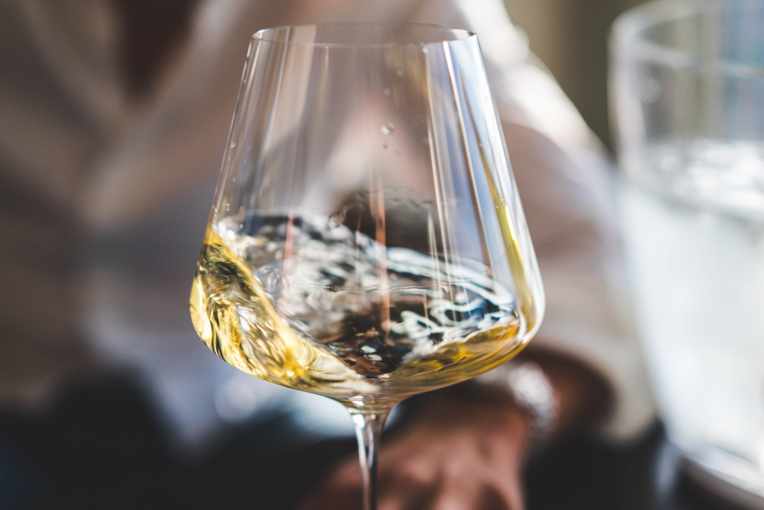 wine-big-dodzy