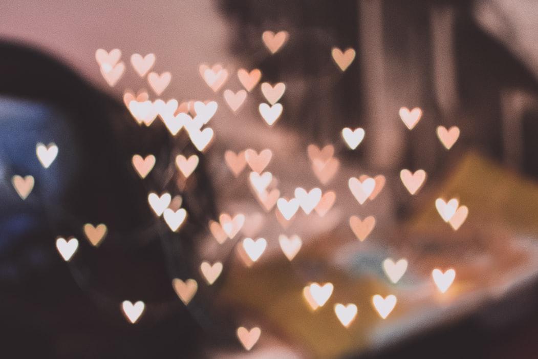 hearts-love-lights