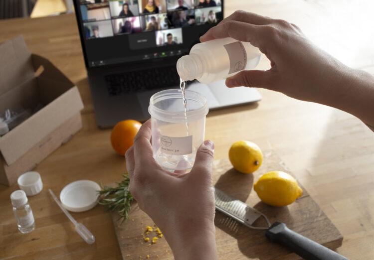 mediamatic-eau-de-cologne-workshop