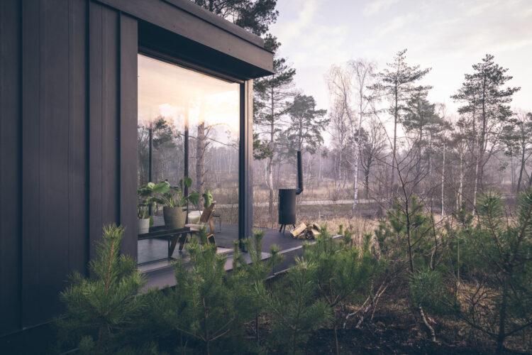 cuber-outdoor-suite