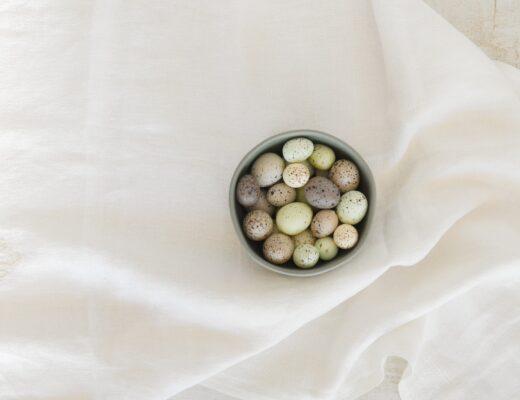 debby-hudson-unsplash-easter-eggs