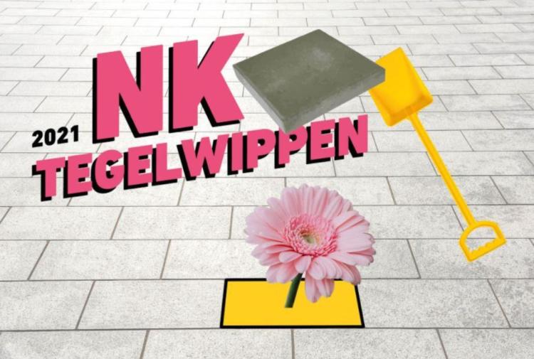 nk-tegelwippen