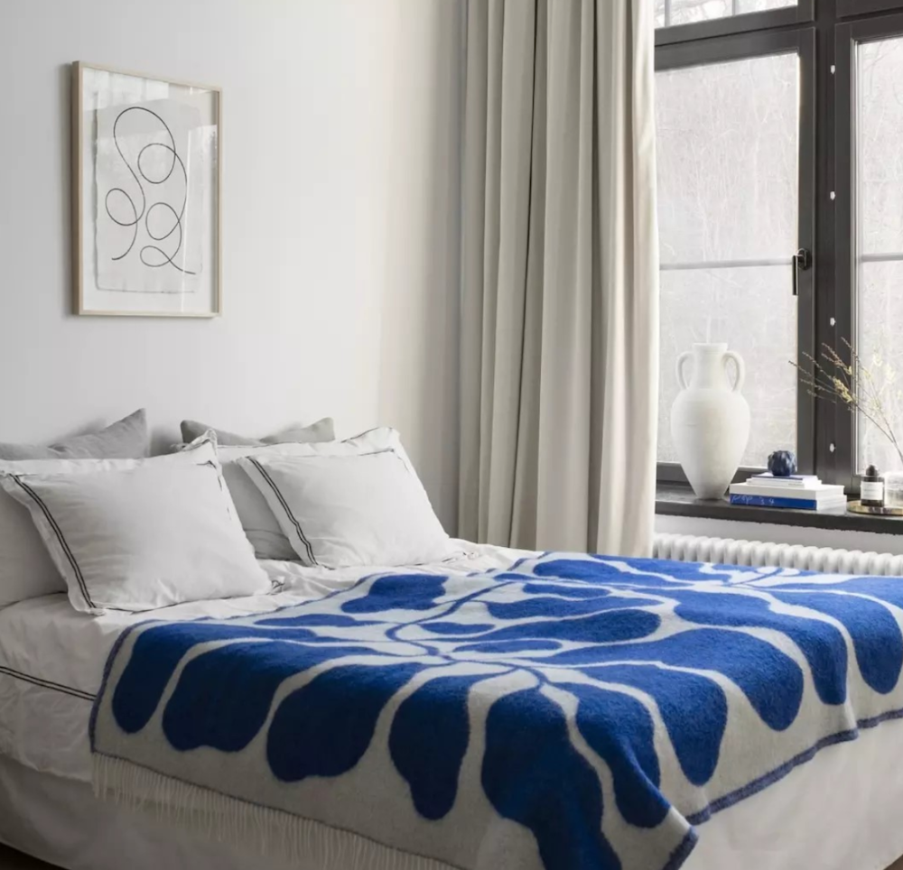 bedzzzy duurzaam circulair matras